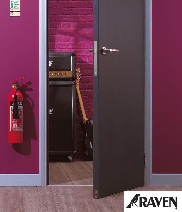 Raven Products Door Seals Weather Amp Energy Seals
